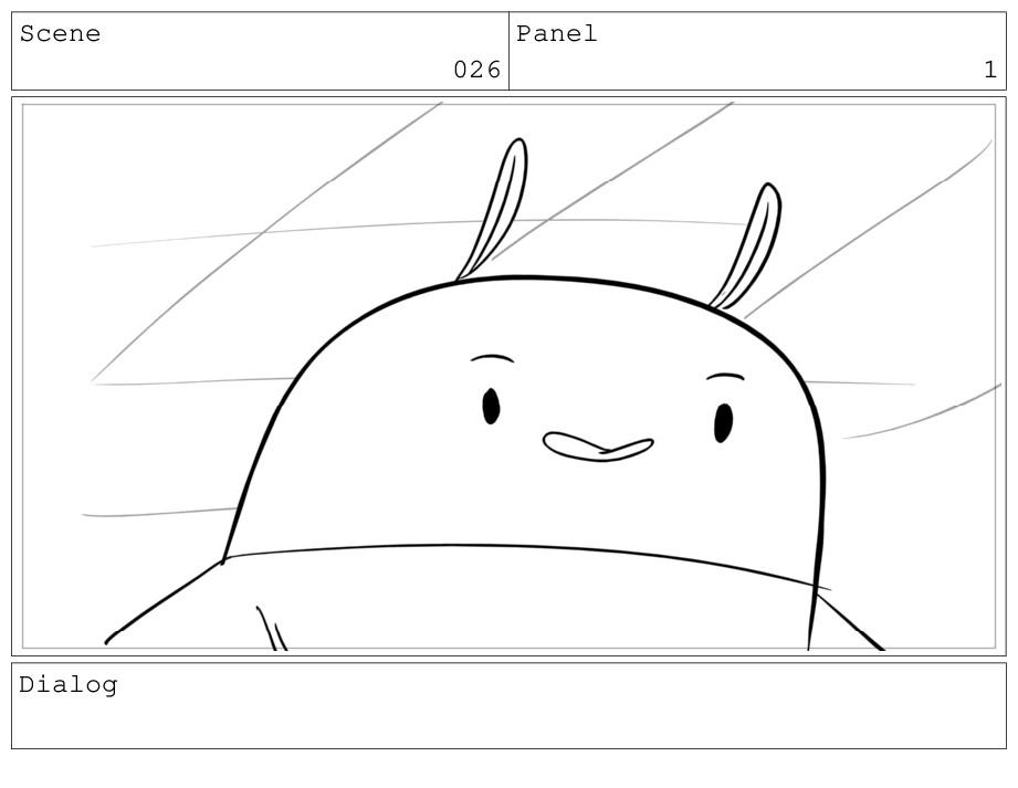 Scene 026 Panel 1 Dialog