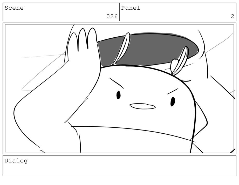 Scene 026 Panel 2 Dialog