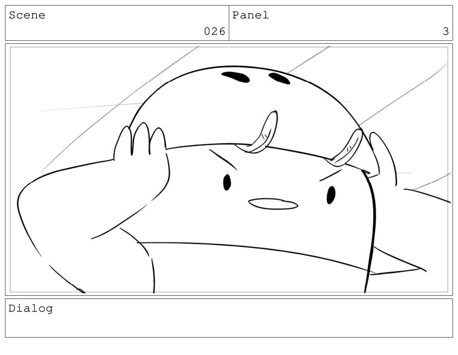 Scene 026 Panel 3 Dialog