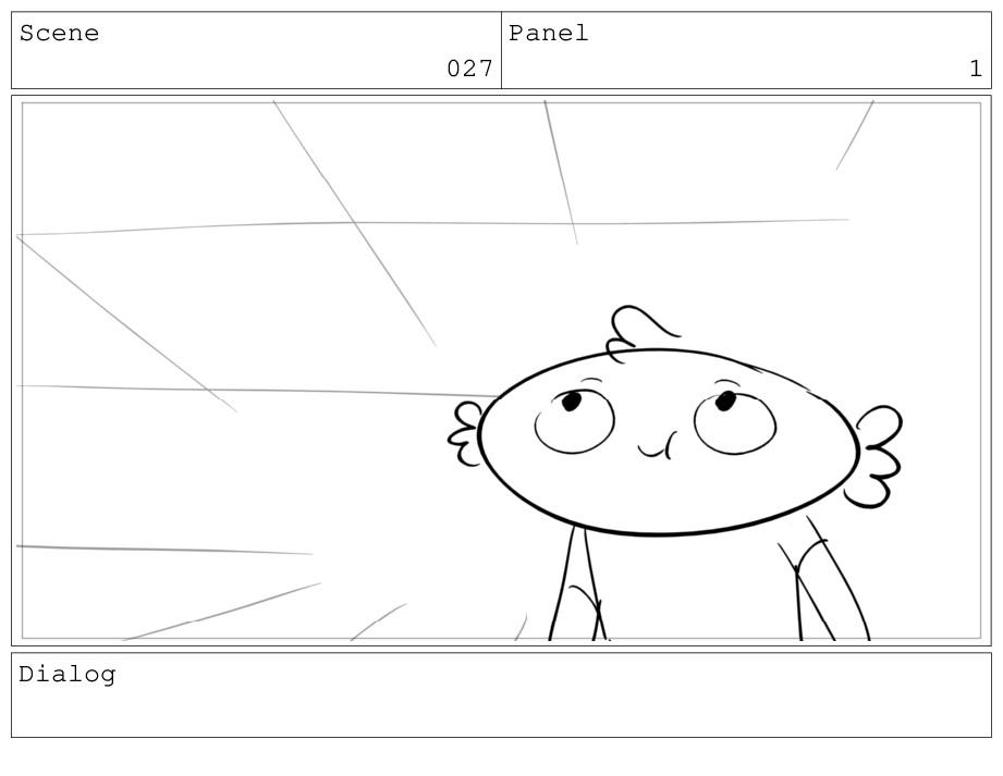 Scene 027 Panel 1 Dialog