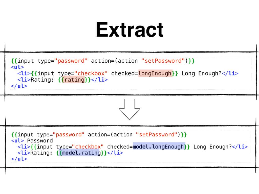 "{{input type=""password"" action=(action ""setPass..."