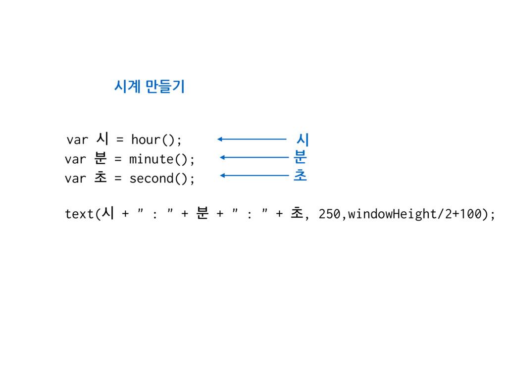 var द = hour(); var ࠙ = minute(); var ୡ = secon...