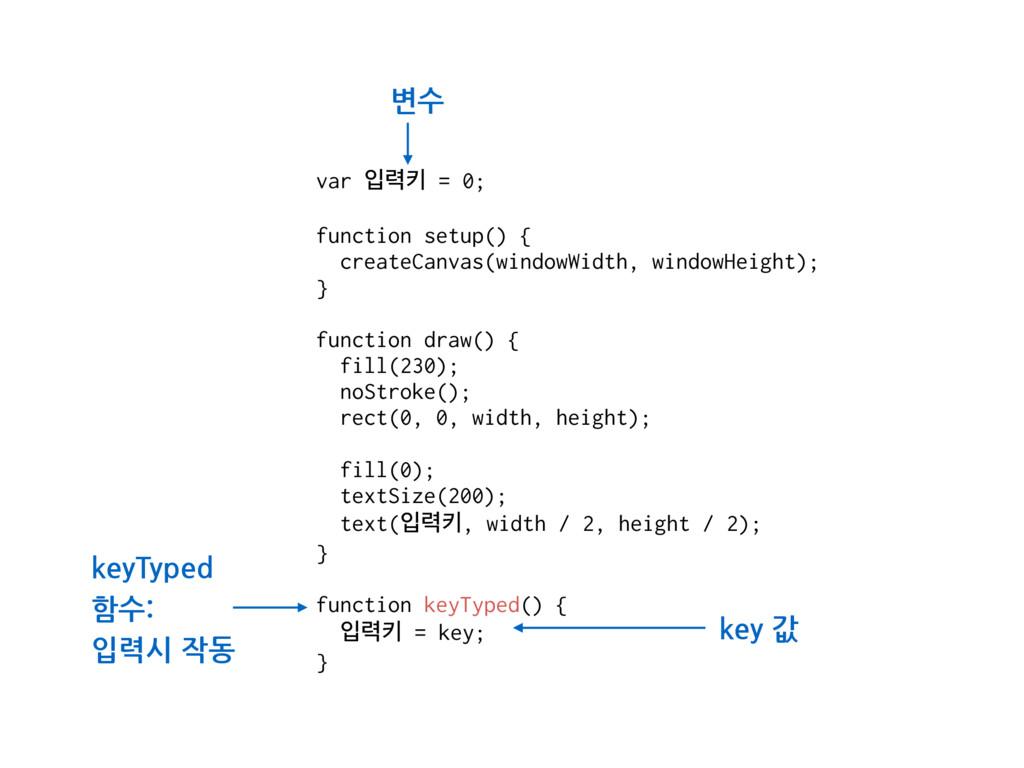 var ੑ۱ః = 0; function setup() { createCanvas(wi...