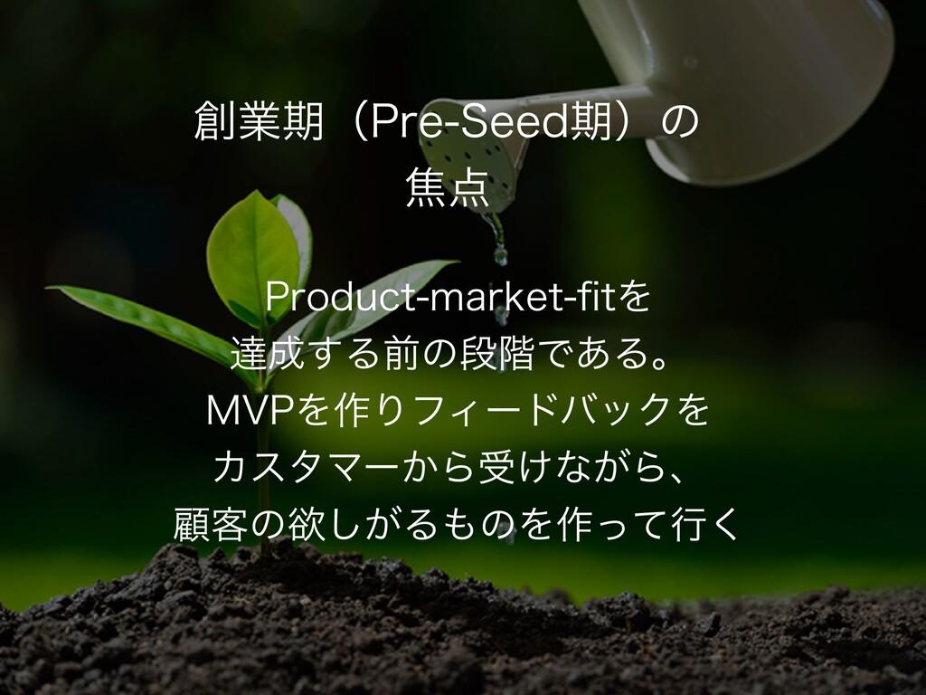 1SPEVDUNBSLFUpUΛ ୡ͢Δલͷஈ֊Ͱ͋Δɻ .71Λ࡞ΓϑΟʔυόοΫ...