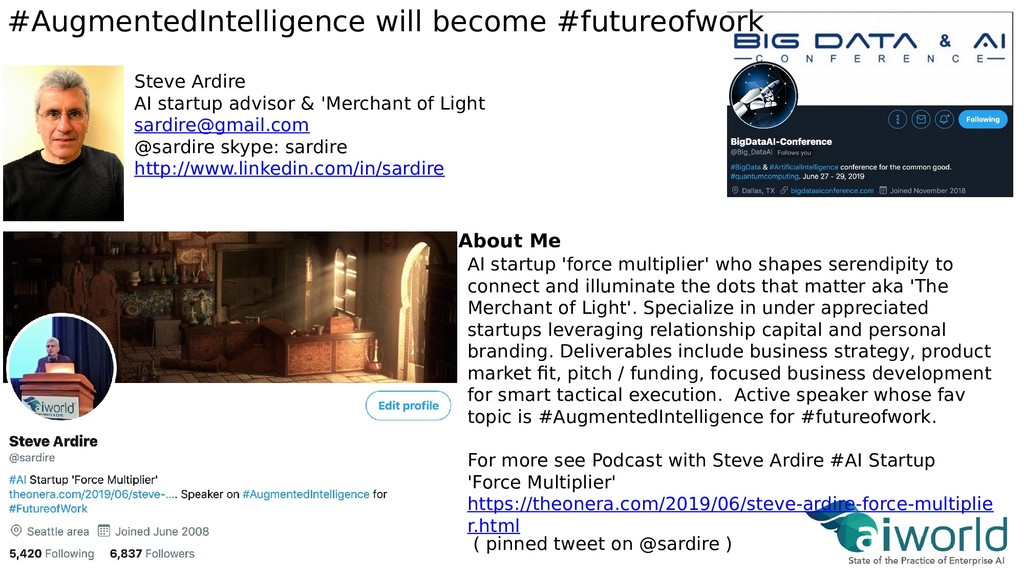 now over 117,00 impressions AI startup 'force m...
