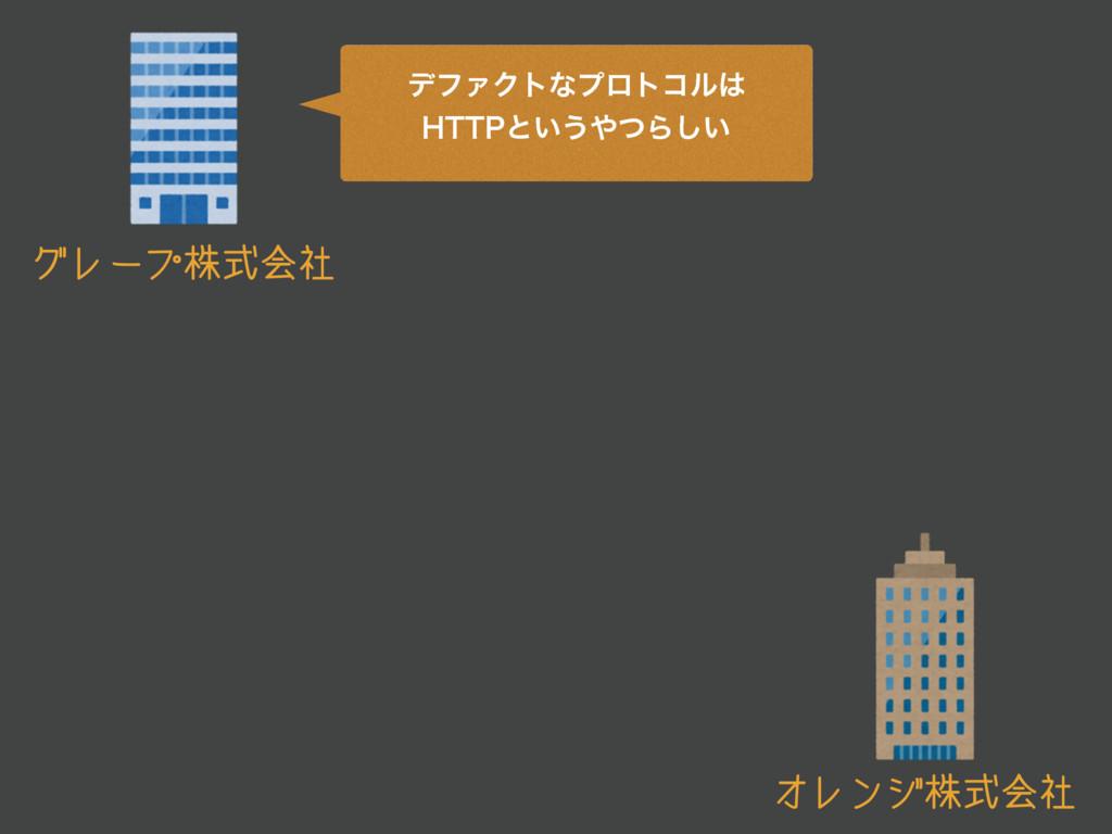 グレープ株式会社 σϑΝΫτͳϓϩτίϧ )551ͱ͍͏ͭΒ͍͠ オレンジ株式会社