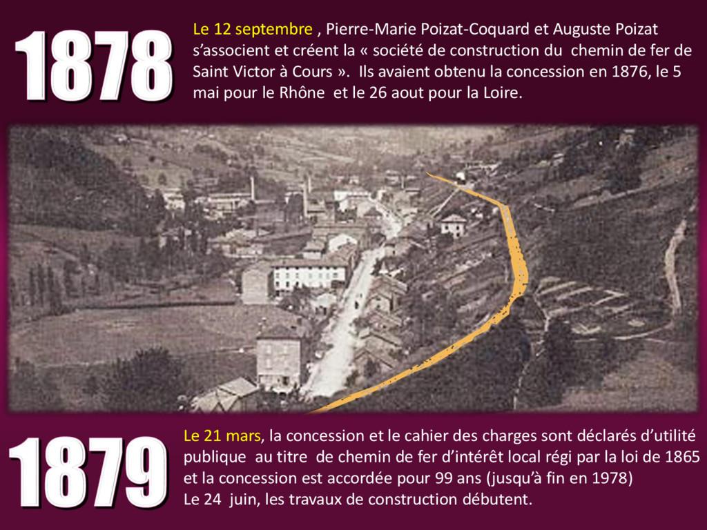 Le 12 septembre , Pierre-Marie Poizat-Coquard e...