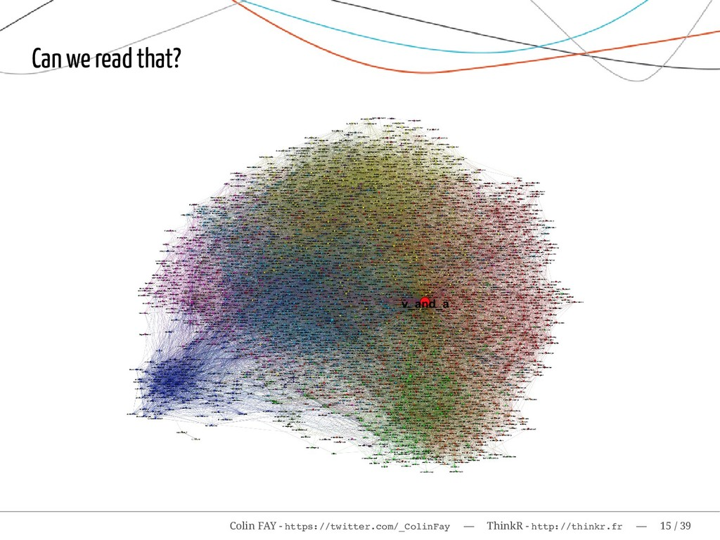 Can we read that? Colin FAY - https://twitter.c...