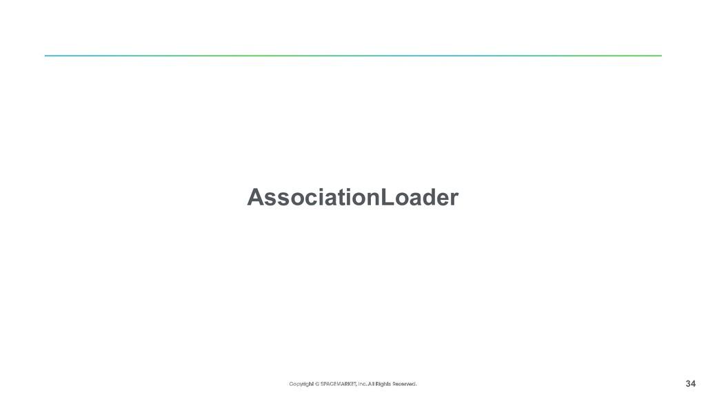 34 AssociationLoader