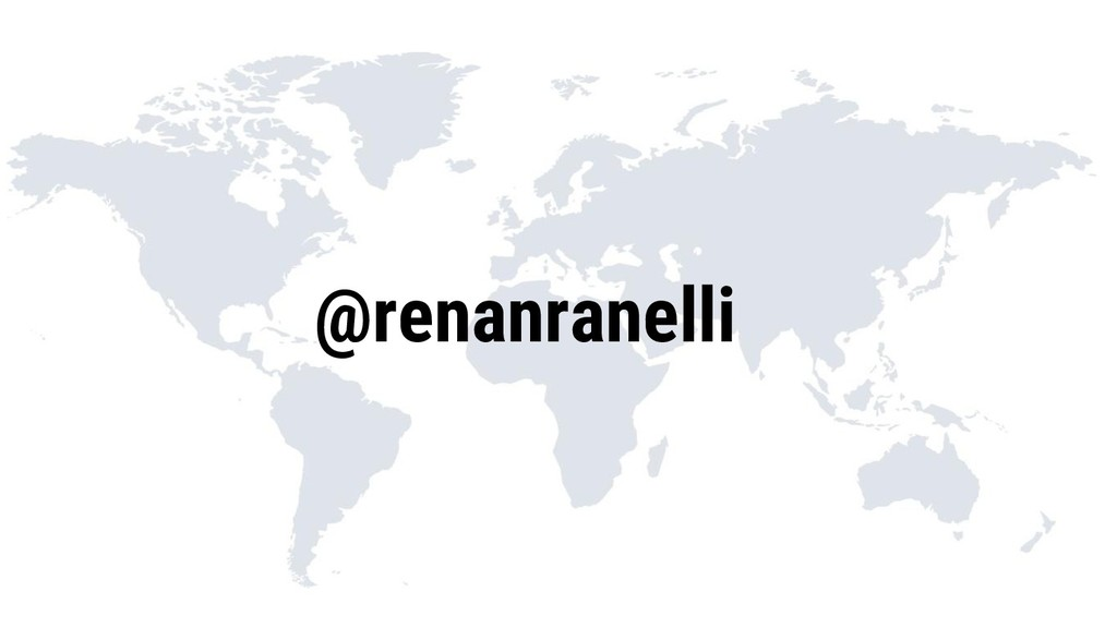 @renanranelli