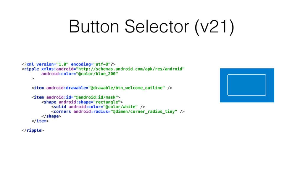 """<?xml version=""""1.0"""" encoding=""""utf-8""""?> <ripple..."""