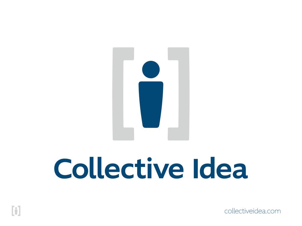 collectiveidea.com