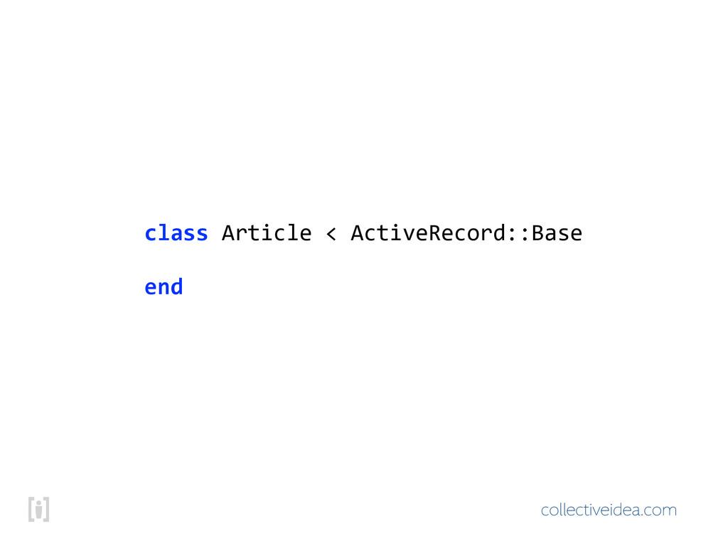 collectiveidea.com class!Article!<!ActiveRecord...