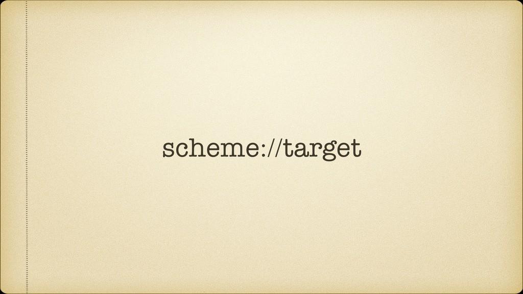 scheme://target
