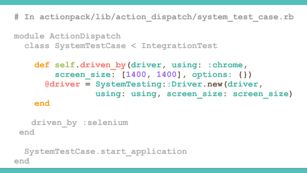 # In actionpack/lib/action_dispatch/system_test...