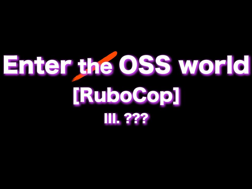 &OUFSUIF044XPSME <3VCP$PQ> *** &OUFSUIF...