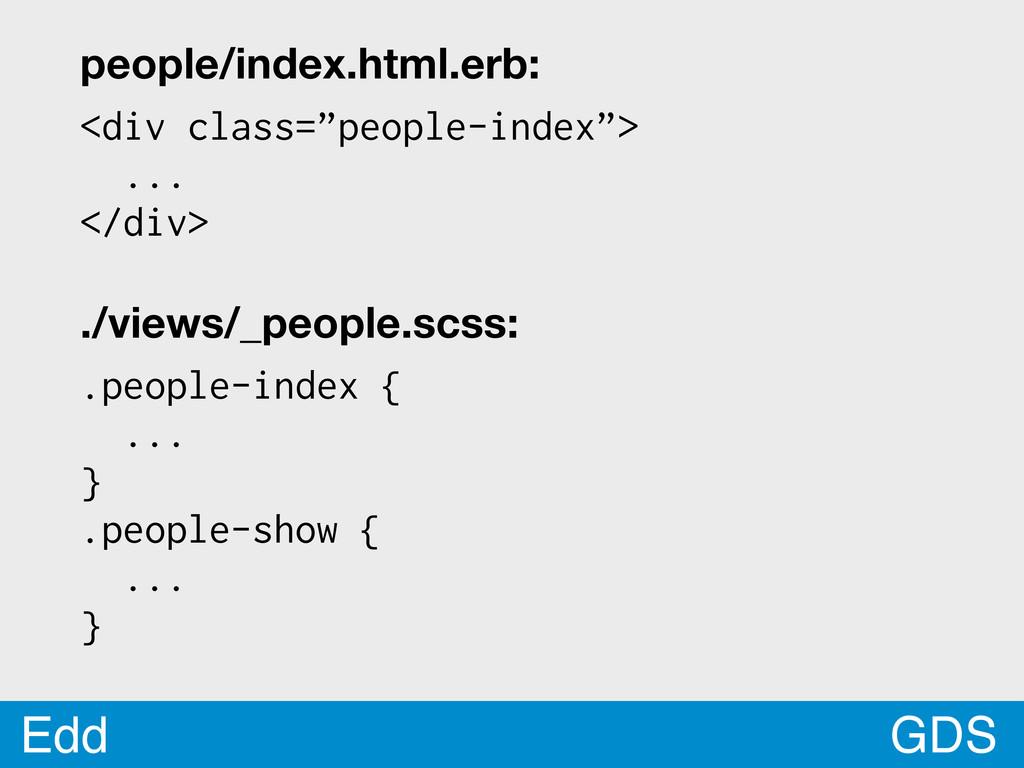 "GDS Edd people/index.html.erb: <div class=""peop..."