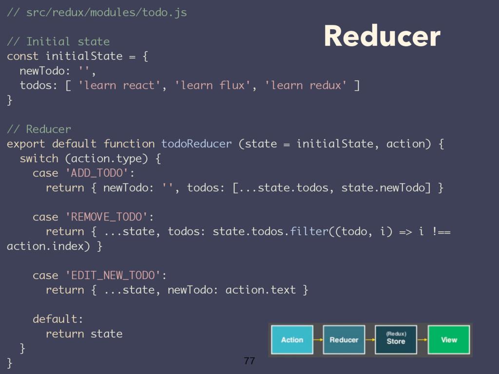 // src/redux/modules/todo.js // Initial state c...
