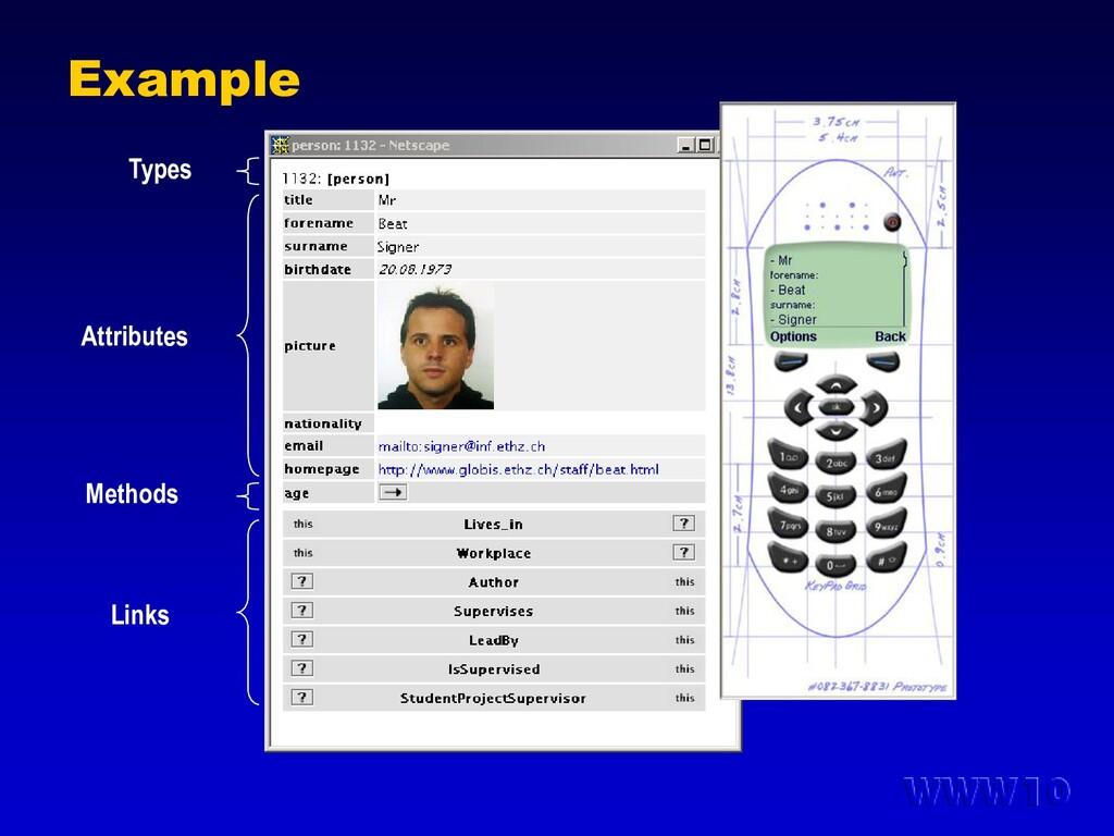 """Example XML Response <?xml version=""""1.0"""" encodi..."""