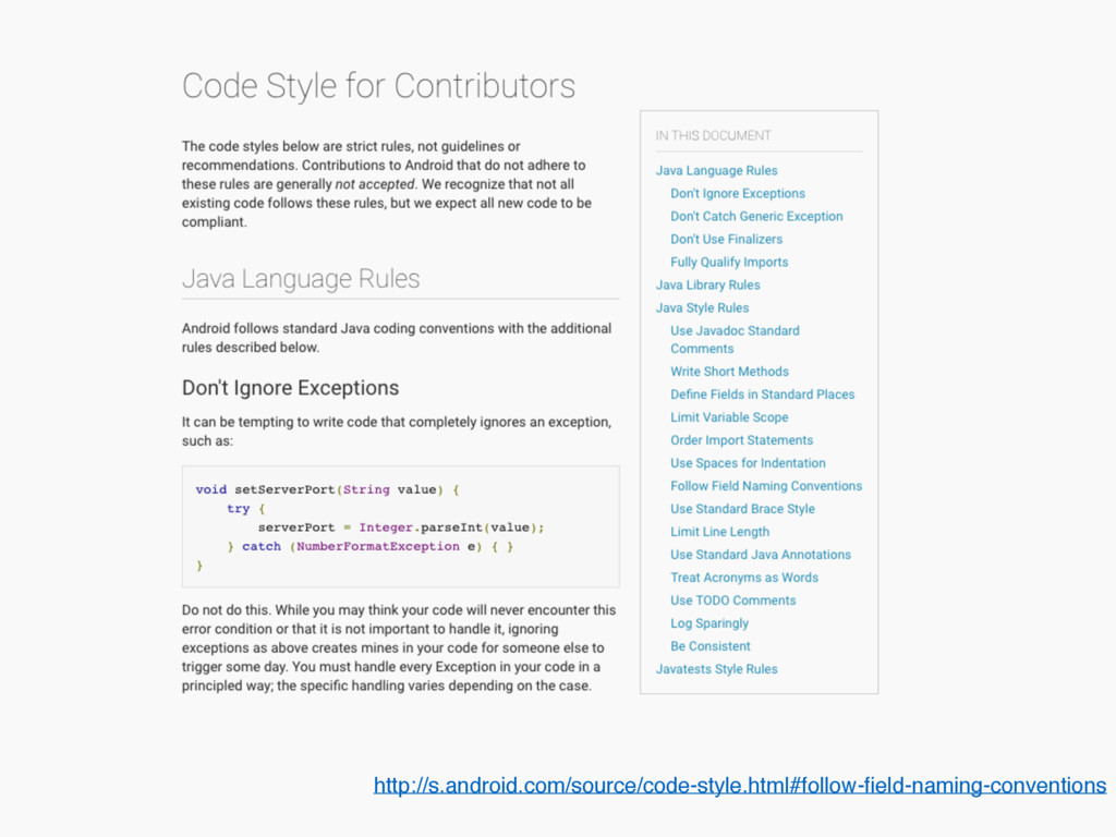 http://s.android.com/source/code-style.html#fol...