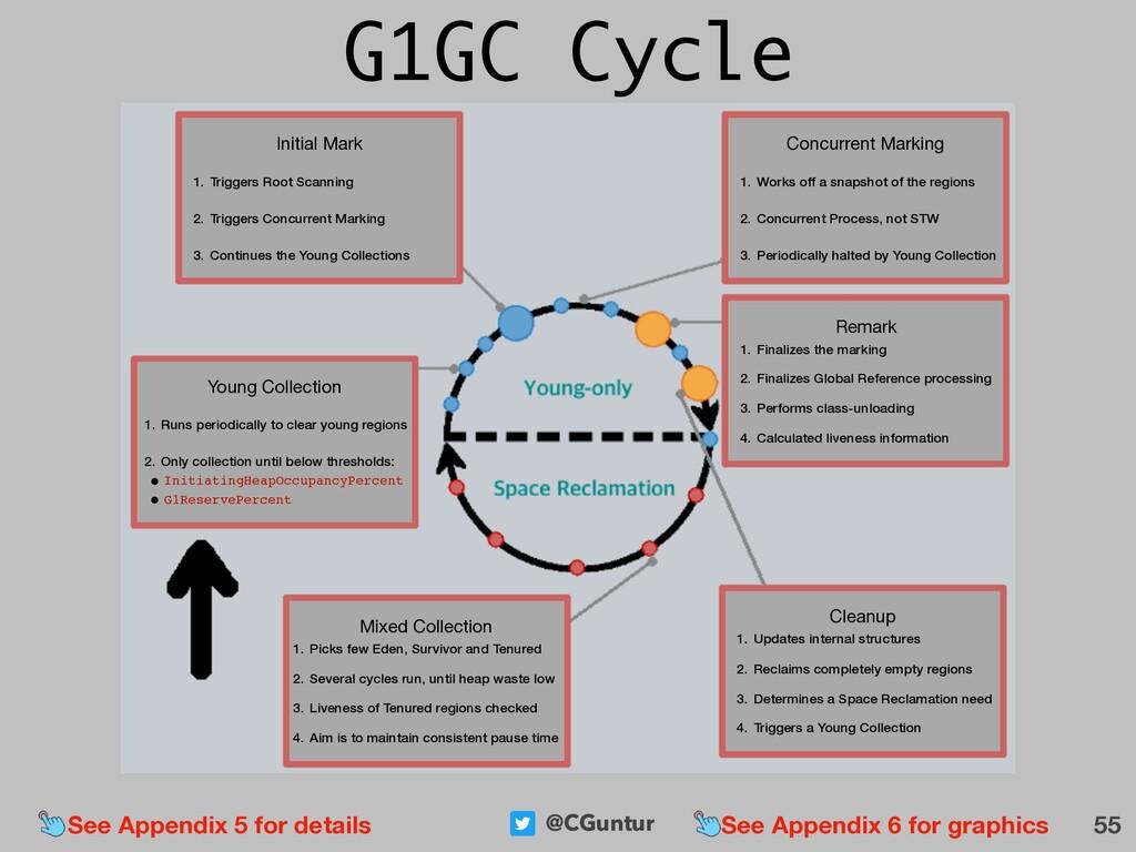@CGuntur 55 See Appendix 5 for details See Appe...