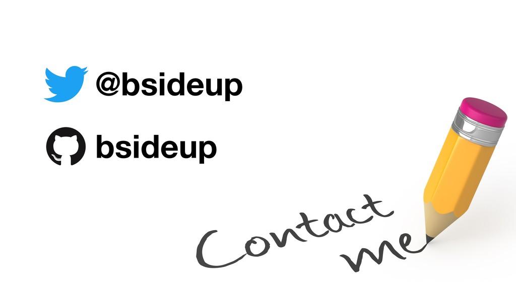 @bsideup bsideup