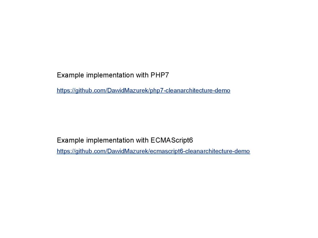 https://github.com/DawidMazurek/ecmascript6-cle...