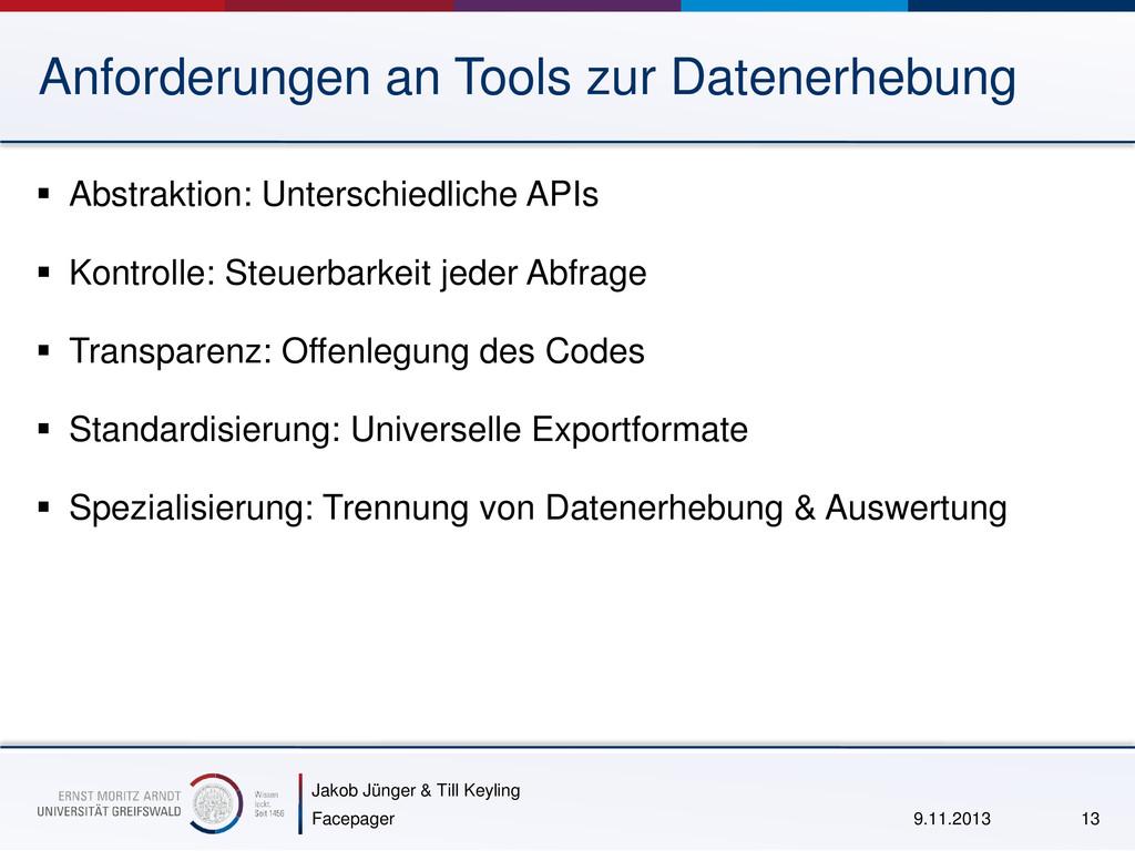 Jakob Jünger & Till Keyling .  Abstraktion: Un...