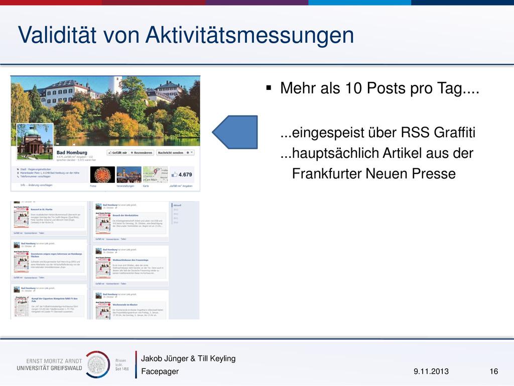 Jakob Jünger & Till Keyling .  Mehr als 10 Pos...