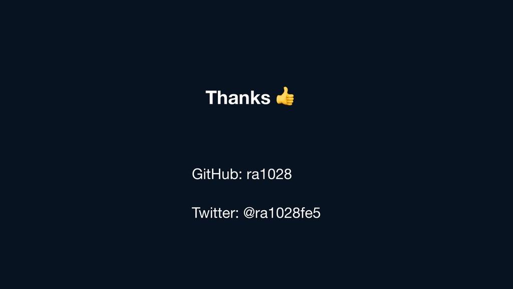 Thanks  GitHub: ra1028 Twitter: @ra1028fe5