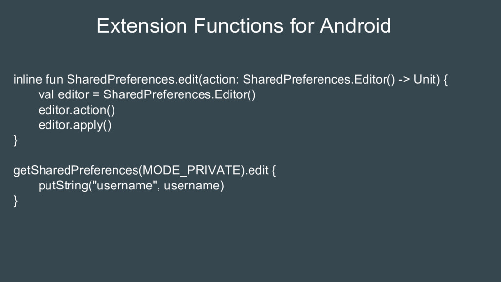 inline fun SharedPreferences.edit(action: Share...