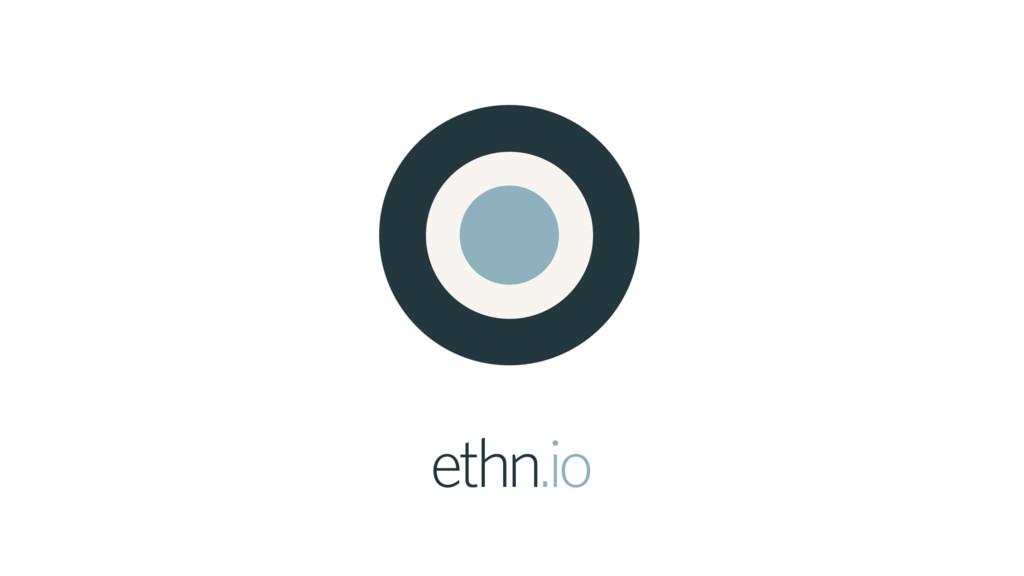 ethn.io
