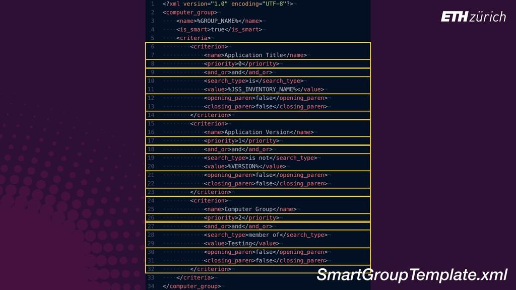 SmartGroupTemplate.xml