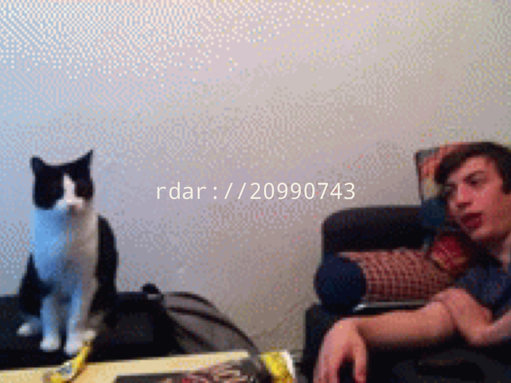 rdar://20990743