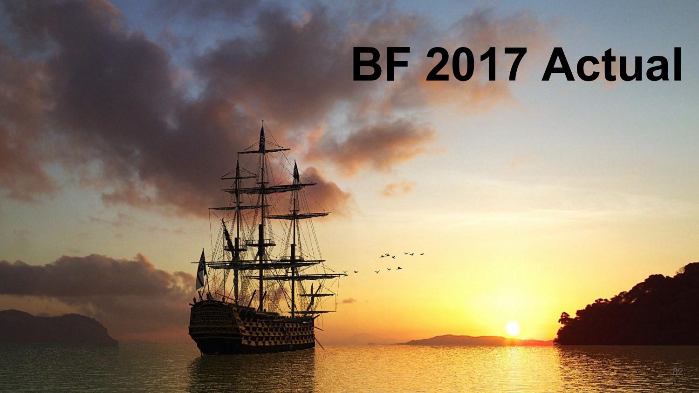 BF 2017 Actual 82