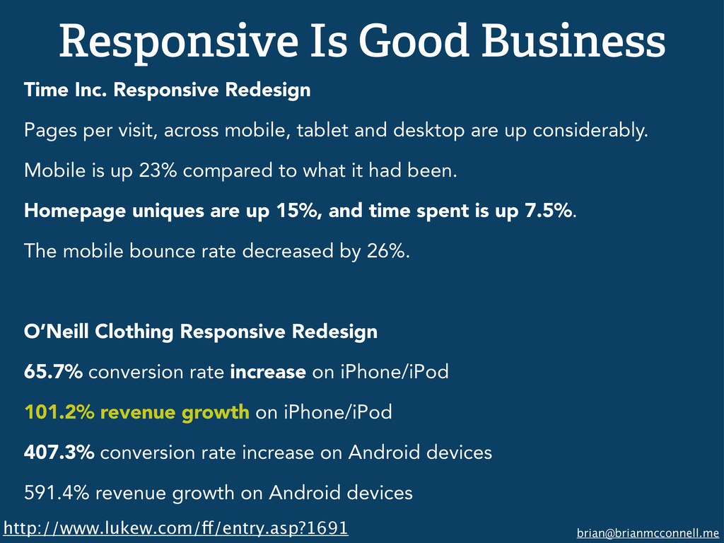 brian@brianmcconnell.me Responsive Is Good Busi...