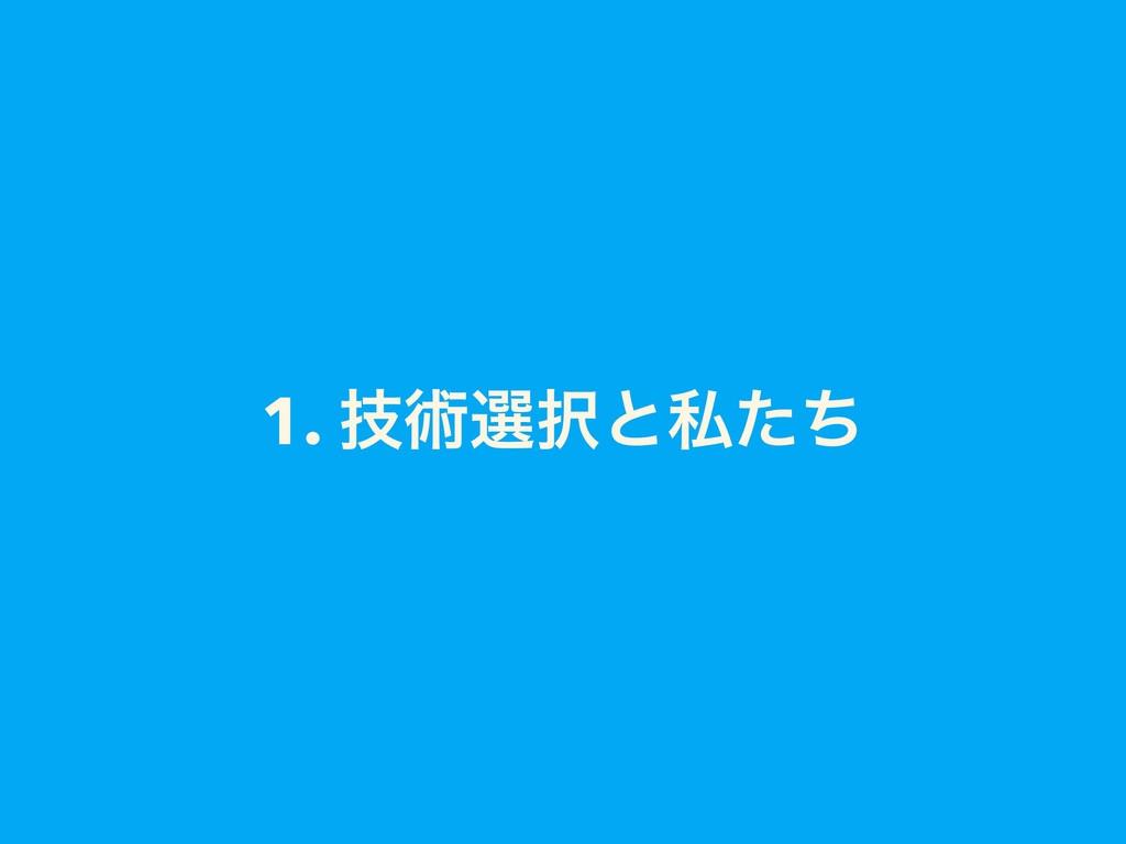 1. ٕज़બͱࢲͨͪ