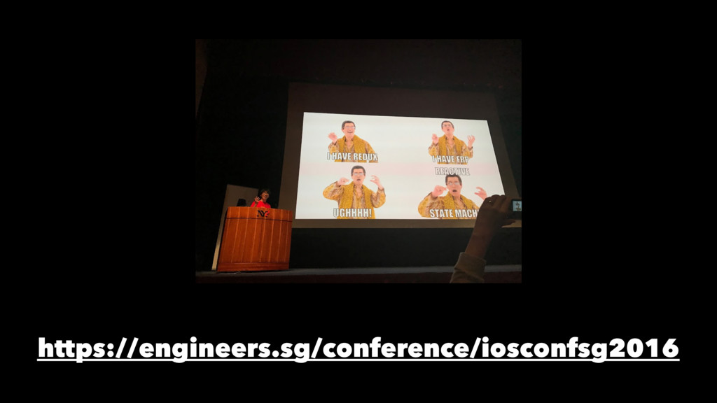https://engineers.sg/conference/iosconfsg2016