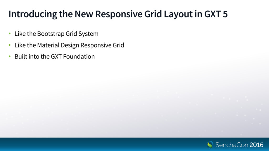 Introducing the New Responsive Grid Layout in G...