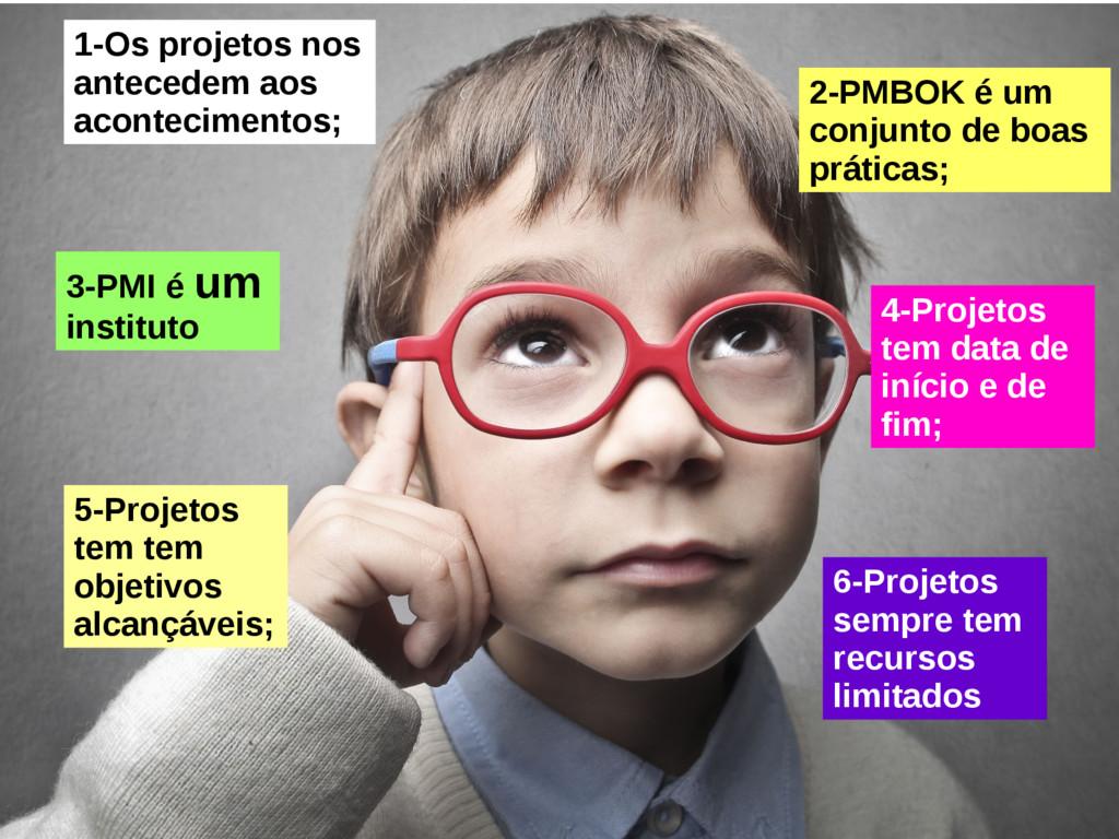 EEEFM João Úrsulo 1-Os projetos nos antecedem a...