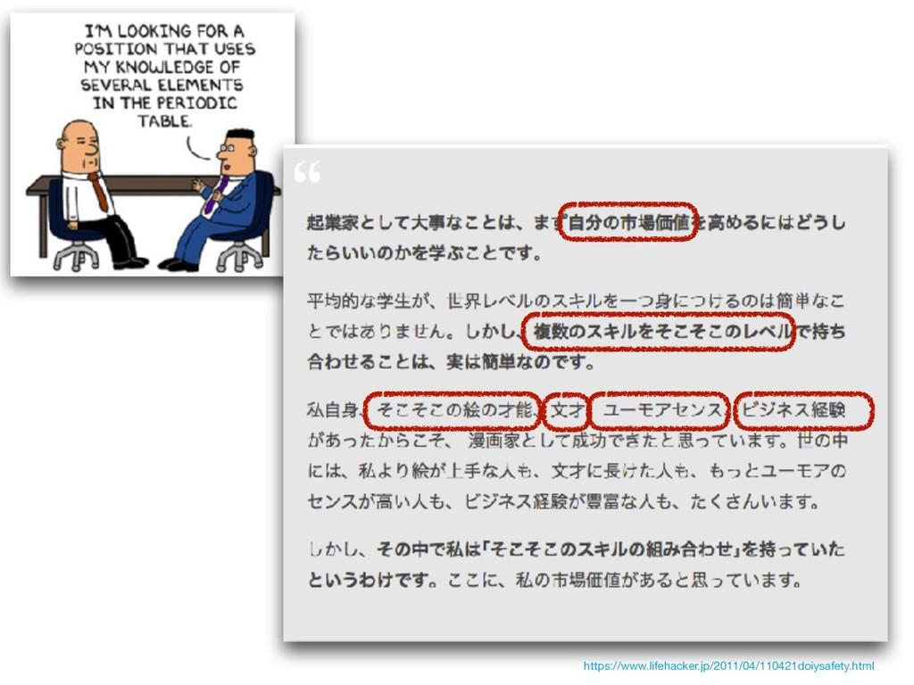 !130 https://www.lifehacker.jp/2011/04/110421do...