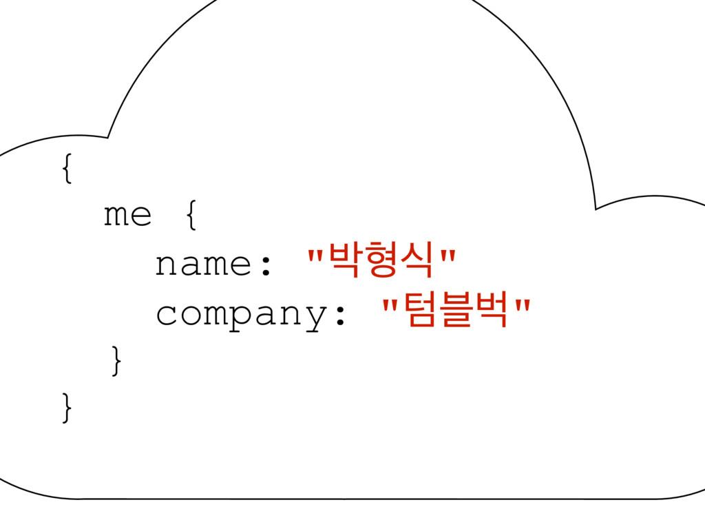 """{ me { name: """"߅ഋध"""" company: """"థ࠶ߢ"""" } }"""