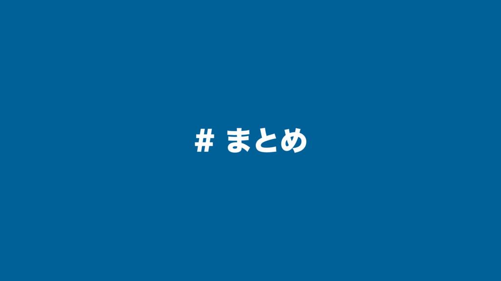 """!5"""","""",*/( ·ͱΊ"""