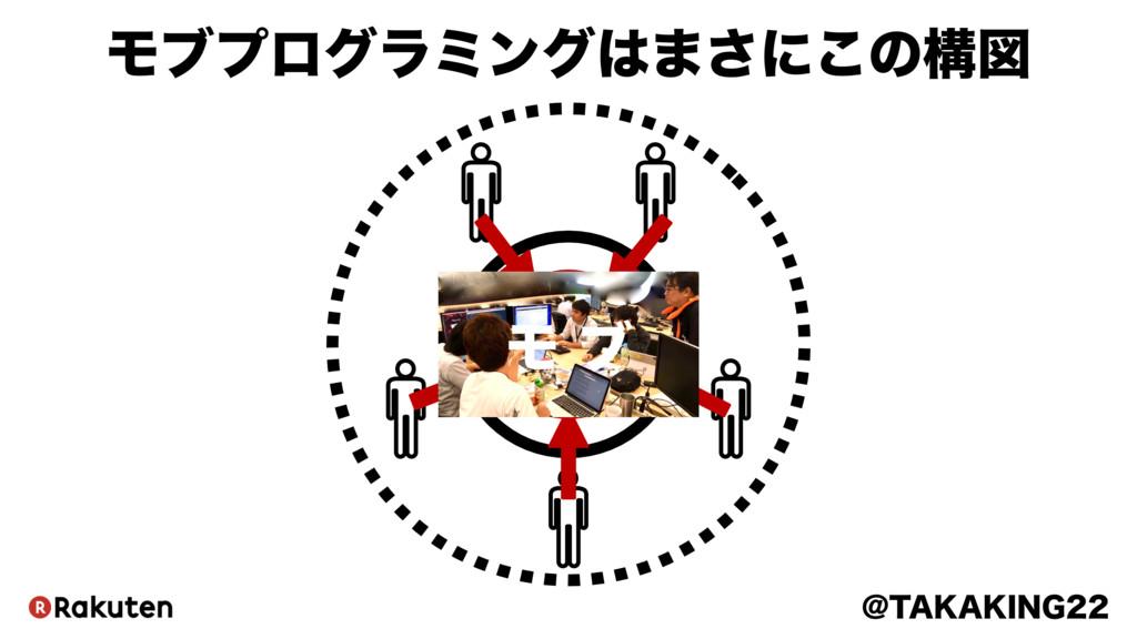 """!5"""","""",*/(  Ϟϒϓϩάϥϛϯά·͞ʹ͜ͷߏਤ Ϟϒ"""