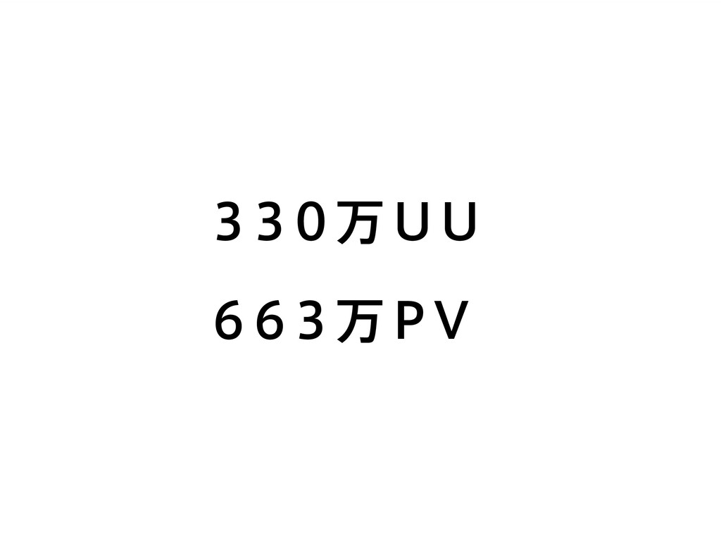 ສ 6 6     ສ 1 7