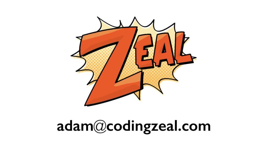 adam@codingzeal.com