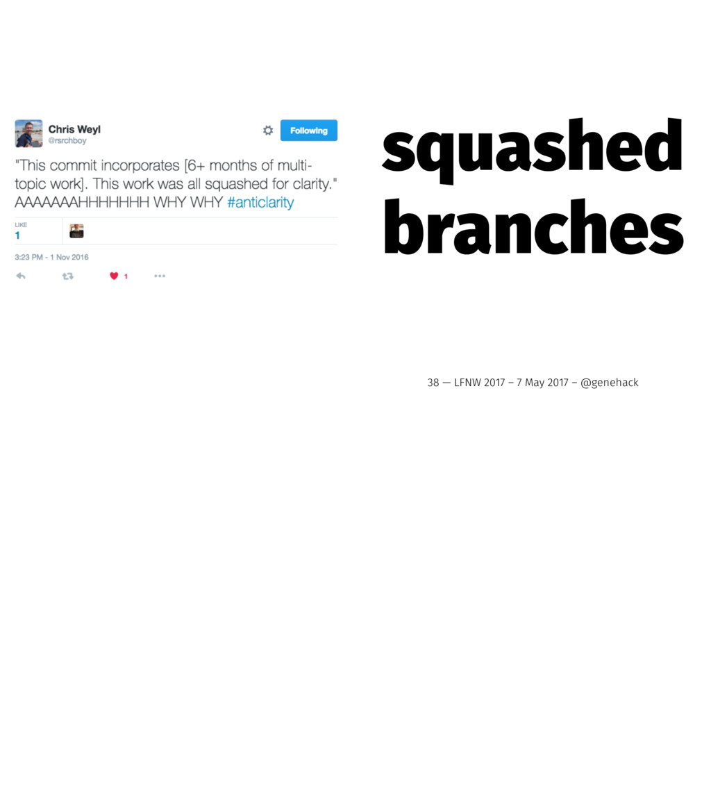 squashed branches 38 — LFNW 2017 – 7 May 2017 –...