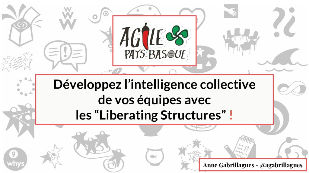 Ippon Technologies 2018 Développez l'intelligen...