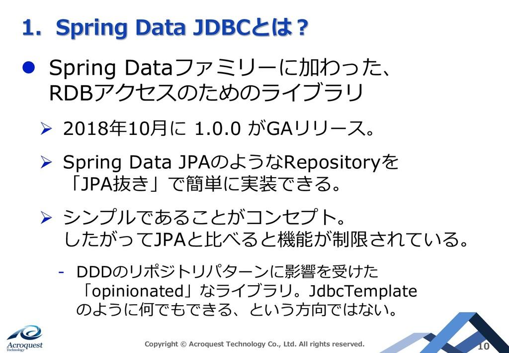 "0 , , AB l Spring Data, 02= RDB!#('1""..."