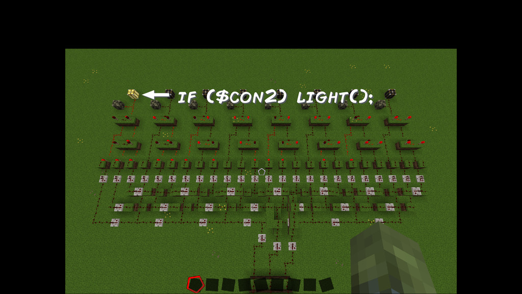 if ($con2) light();